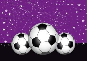 Bild Soccernight
